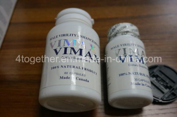 Vimax Natural Male Enhancement Pills Sex Enhancer Penis Enlargement Pills Effective Natural Sex Capusules 30 Tablets