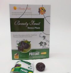 Beauty Fruit Detox Plum Safe Weight Loss Supplements Decomposition Of Fat Colon Cleanser