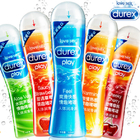 Durex Male Sex Lubricant Personal Lubricant for men  Anal Sex Lubricant For Gay Smooth Sex