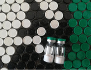 Cas 137525-51-0 Injectable Peptide Pharmaceutical Grade Peptide BPC-157 For Healing Muscle Tear